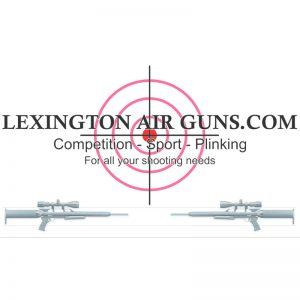 Lexington Air Guns